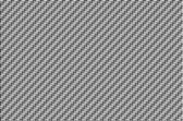 Weave texture background — Stock Photo