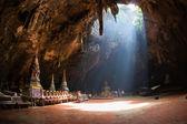 wat thai — Stock Photo