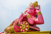Ganesh. — Stock Photo