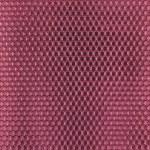 Pink Metal Hex Cells Texture — Stock Photo #45484067