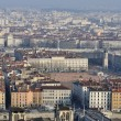 View of Lyon, France — Stock Photo #38386579