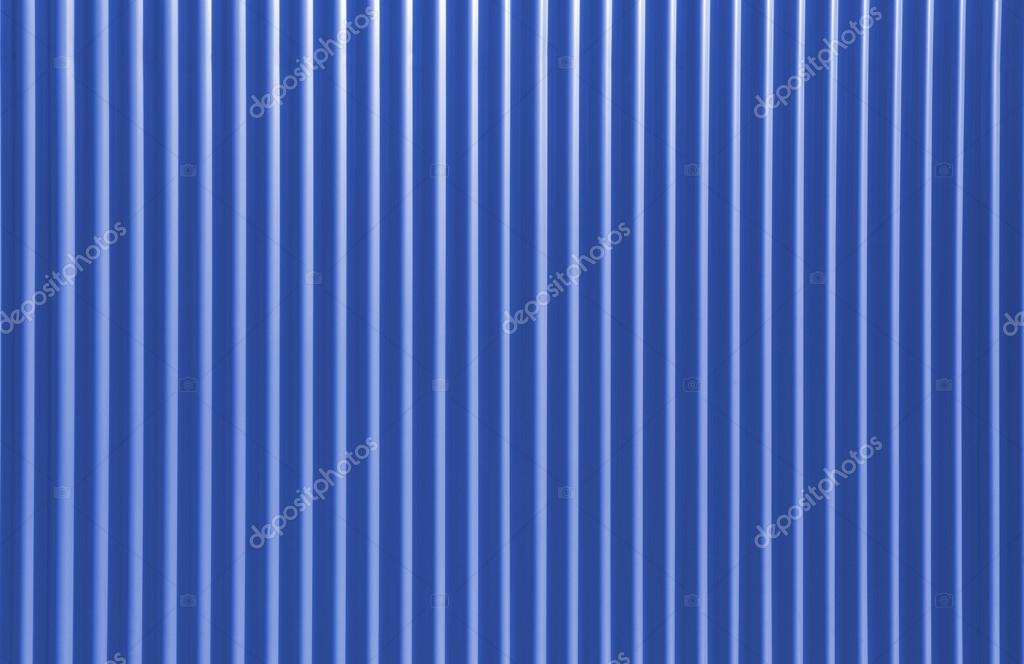 С вертикальными линиями