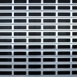 Steel wire mesh rectangles — Stock Photo #38500583