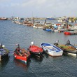 Fishing port — Stock Photo #38501245