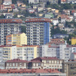 Overview of Vigo — Stock Photo #38963319