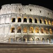 The Colosseum — Stock Photo #38964251