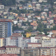 Overview of Vigo — Stock Photo #38964493