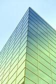 Современная архитектура зданий — Стоковое фото