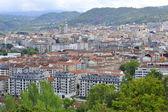 City of Galicia — Photo
