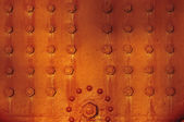 Background Texture industrial machinery — Stock Photo