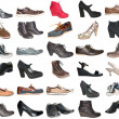 Shoes — Stock Photo #38060865