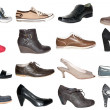 Shoes — Stock Photo #38061047