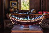Thai Alto Xylophone — Foto de Stock