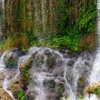 Ban Gioc - Detian falls — Stock Photo #42440341