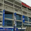 Rogers Centre Toronto, Canada — Stock Photo