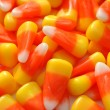 Candy Corn — Stock Photo #39521277