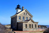 North East Lighthouse — Stock Photo