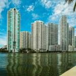 ������, ������: Downtown Miami