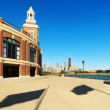 Chicago Navy Pier — Stock Photo #38230943