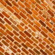 Red Brick — Stock Photo #39021881