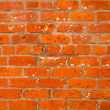 Red Brick — Stock Photo #39021945