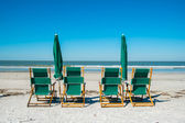 Fort myers beach — Stock fotografie