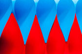 Abstracto colorido — Foto de Stock