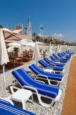 French Riviera — Stock Photo