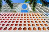 Downtown Miami — Stockfoto