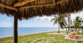 Florida Keys — Stock Photo