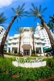 Miami Beach — Foto Stock
