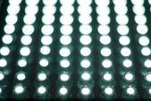 LEDs — Stock Photo