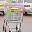 Trolley — Stock Photo #38256209
