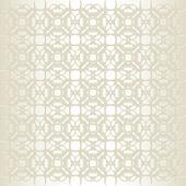 Textur-Hintergründe — Stockvektor