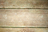 Texture background of wood — Stock Photo