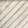 Old distressed wood texture — Stock Photo