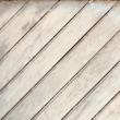 Old distressed wood texture — Stock Photo #41516925