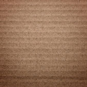 High resolution natural recycled paper - Stock Image — Stock Photo
