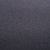 Black background or texture — Stock Photo