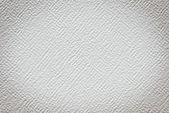 Texturierte papierhintergrund kunst — Stockfoto