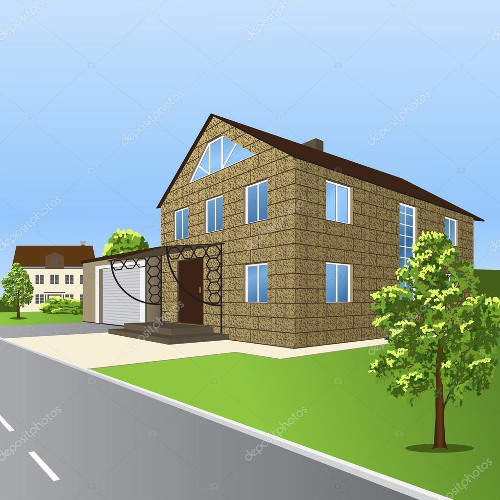 M svetlana 49152935 for House of 950