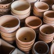 Mass of Plant Pot — Stock Photo #39014999