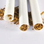 Постер, плакат: Cigarettes