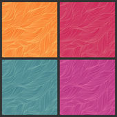 Abstraction background — Stockvektor