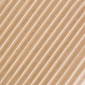 Corrugated fiberboard — Stock Photo