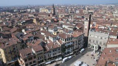 Verona — Stock Video