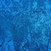 Azure blue background — Stock Photo