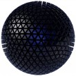 Sphere — Stock Photo #39431921