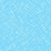 Abstract vector background, seamless — 图库矢量图片