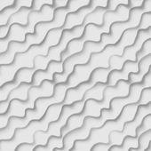 Vector background,seamless — Stock Vector